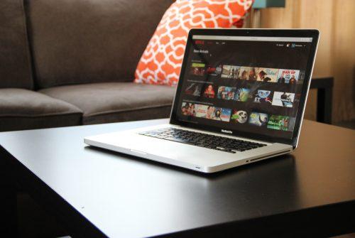 Quels sont les meilleurs sites de streaming ?