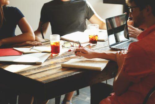 RGPD : quels impacts pour les entreprises ?