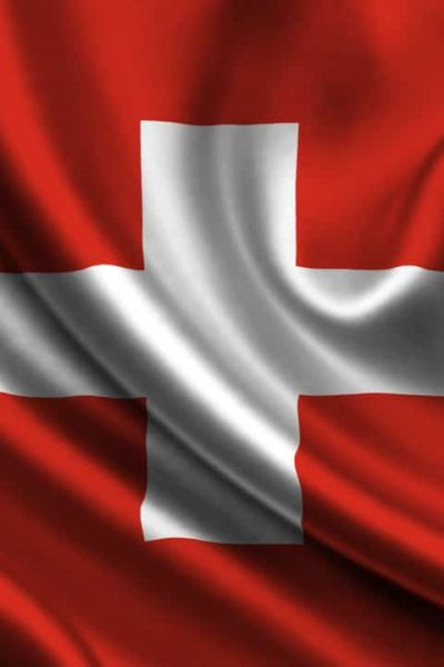 Où acheter CBD en suisse ?