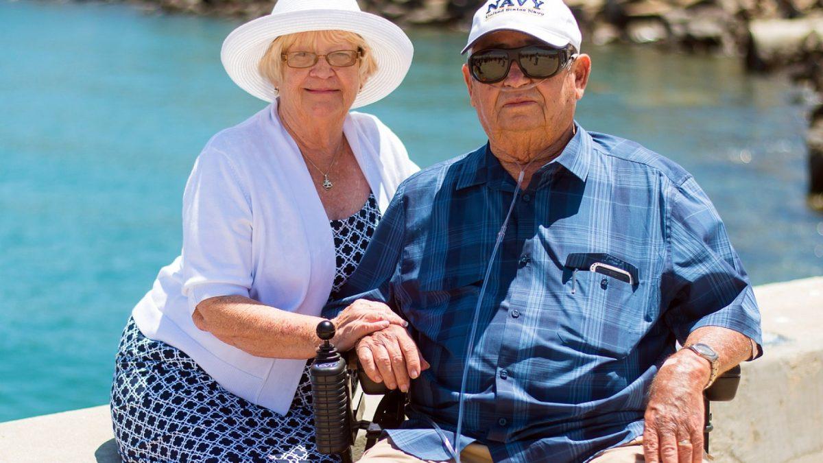 Téléassistance personnes âgées, quels sont les avantages ?