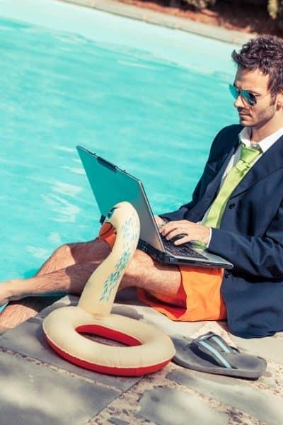 Les nouvelles tendances du tourisme d'affaires