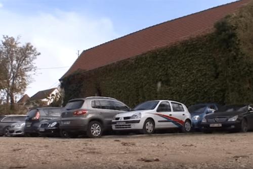 Transparc : quels sont les atouts de ce parking privé ?