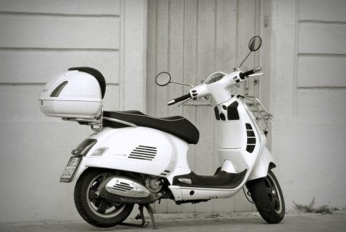 Quel prix pour une assurance moto 50cc jeune conducteur ?