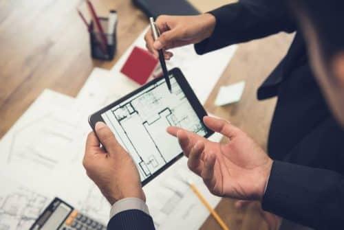 Rénovation d'intérieur : comment réaliser le suivi des travaux ?