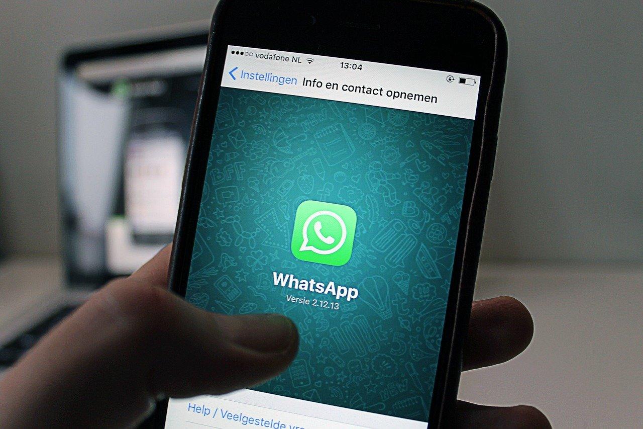 Comment pirater un compte Whatsapp facilement ?