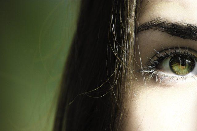 Et si on parlait de la santé de vos yeux ?